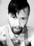 Marvin , 44  , Anchorage
