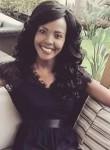 Alma, 32  , Pumwani