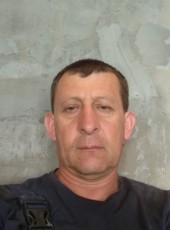 Gafur aminov, 45, Ukraine, Kiev