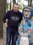 Sergey, 55  , Gomel