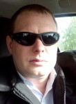 Maksim, 40, Surgut
