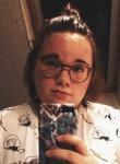 celine, 18, Wolfenbuettel