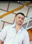 Drakon, 41, Karagandy