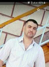 Drakon, 41, Kazakhstan, Karagandy