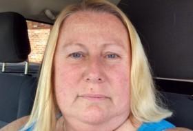 Funsugarmommy, 41 - Just Me