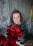 Evgeniya, 40  , Donetsk