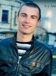 Roman, 26  , Kozyatyn
