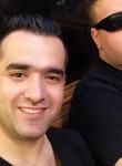 Omar, 34, Marl