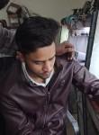 ashu, 18  , Roorkee