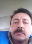 Aleksey, 47  , Zaozerne