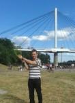 Michail, 36  , Mannheim