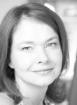 Анна, 38 лет, Москва