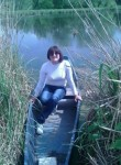 Українська, 35, Zhmerynka