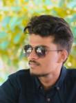 Anandhu, 22 года, Adūr