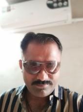 vijaysinh parmar, 31, India, Rajkot