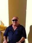 Aleksandr, 65  , Bat Yam