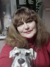 Oksana, 46, Russia, Nevinnomyssk