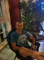 Vyacheslav, 44, Russia, Khabarovsk