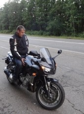 Vyacheslav, 43, Russia, Khabarovsk
