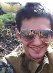 Aleks, 34, Bataysk