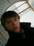 Sergey, 23  , Myski
