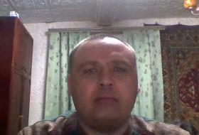 Evgeniy, 45 - Just Me