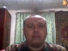 Evgeniy, 45 - Just Me Photography 1