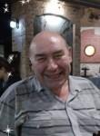 Anatoliy, 55  , Khabarovsk