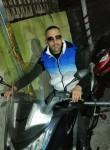 Antonio, 47  , Catania