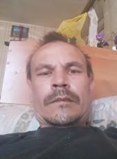 Vladimir, 39, Russia, Beloomut