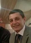 Arthur, 54  , Yerevan
