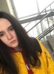 Anna, 18, Zelenograd