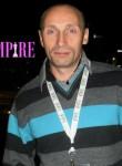 Vlad, 39  , Mikolow