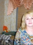 Светлана, 59  , Izyum