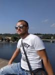 Wert, 31  , Prague