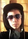 Insaf, 19  , Oktyabrskiy (Respublika Bashkortostan)