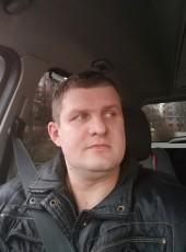 Vyacheslav, 41, Russia, Klin