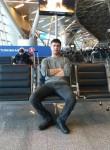 khamid , 36, Moscow