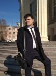 Denis, 31  , Novosibirsk