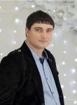 Nikolay, 31  , Krylovskaya