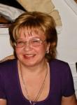 VALENTINA, 59, Moscow