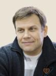 Sereja, 64  , Zyukayka