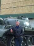 Aleksandr, 61  , Kolomna