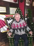 Aleks, 67  , Ozersk