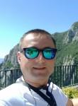 Alex, 37  , Santander