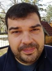 mr.tolysik, 33, Россия, Майкоп