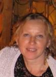 Klavdiia, 59  , Lynn