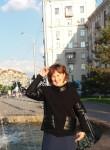 Ganzya, 55  , Zaporizhzhya