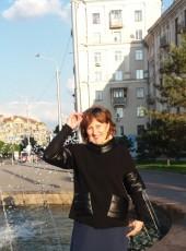 Ganzya, 58, Ukraine, Zaporizhzhya