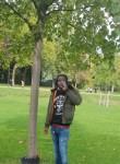 Akino, 18  , Bilzen